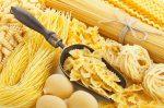 Какие каши не содержат глютен – Глютен: вред и польза белка, в каких продуктах содержится, симптомы непереносимости и список продуктов для безглютеновой диеты | Здоровое питание без глютена